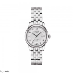 Tissot Le Locle T006.207.11.036.00 Automatic Lady
