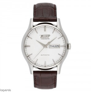 T019.430.16.031.01 Tissot Heritage Visodate Automatic