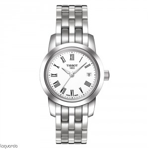 T033.210.11.013.00 Tissot Classic Dream Lady