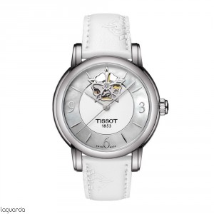 T050.207.17.117.04 Tissot Lady Heart Powermatic 80