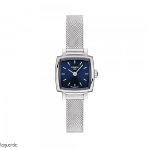 T058.109.11.041.00 Tissot T-Lady Lovely Square