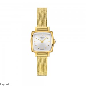 Reloj T058.109.33.031.00 Tissot T-Lady Lovely