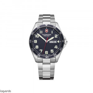 241851 - Victorinox Fieldforce