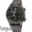 Oris Altimeter Rega Limited Edition 01 733 7705 4234 5 23 16 GFC Big Crown Propilot