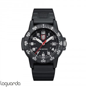 0301 - Luminox Sea Turtle 0300 Series