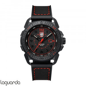 1002 - Luminox ICE-SAR Arctic 1000 Series