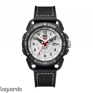 1007 - Luminox ICE-SAR Arctic 1000 Series