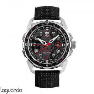1201 - Luminox ICE-SAR Arctic 1200 Series