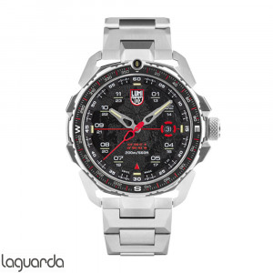 1202 - Luminox ICE-SAR Arctic 1200 Series
