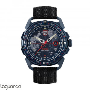 1203 - Luminox ICE-SAR Arctic 1200 Series