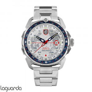 1207 - Luminox ICE-SAR Arctic 1200 Series