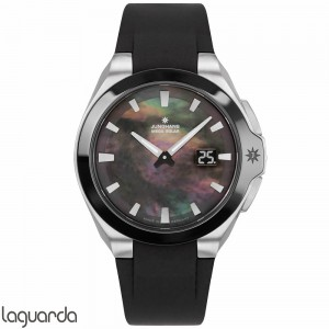 015/1502.00 Junghans Performance Spektrum Damen