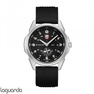 1761 - Luminox Atacama Adventurer Field 1760 Series