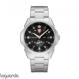 1762 - Luminox Atacama Adventurer Field 1760 Series