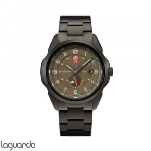 1768 - Luminox Atacama Adventurer Field 1760 Series