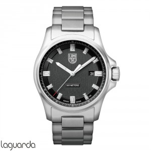 1832 - Luminox Dress Field 1830 Series