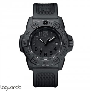 3501.BO - Luminox Navy Seal 3500 Series