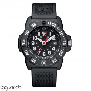 3501 - Luminox Navy Seal 3500 Series