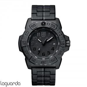 3502.BO - Luminox Navy Seal 3500 Series