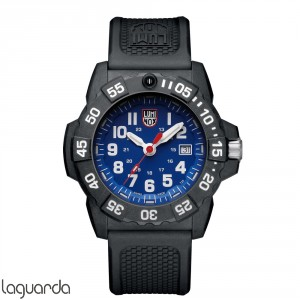 3503 - Luminox Navy Seal 3500 Series