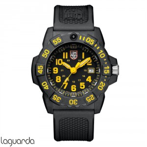 3505 - Luminox Navy Seal 3500 Series