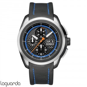 5261 - Luminox XCOR 5260 Series