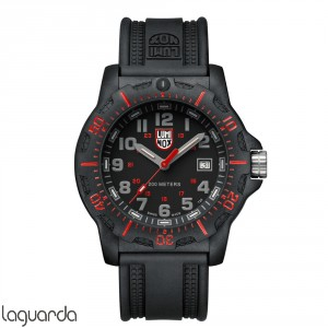 8895 Luminox Black Ops 8880 Series