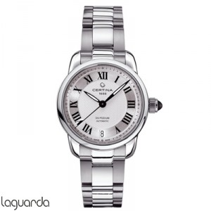 Certina C025.207.11.038.00 DS Podium Lady Automatic