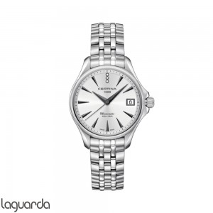 C032.051.11.036.00 Certina DS Action Lady