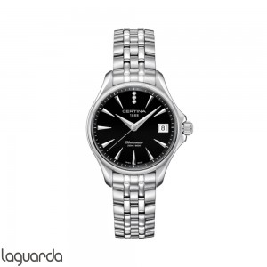 C032.051.11.056.00 Certina DS Action Lady