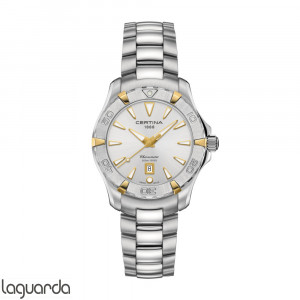 C032.251.21.031.00 Certina DS Action Lady