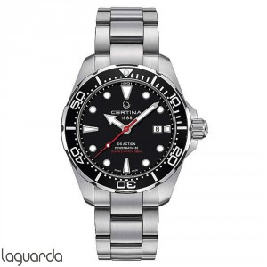 C032.407.11.051.00 Certina DS Action Diver