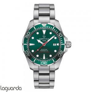 C032.407.11.091.00 | Certina DS Action Diver Automatic