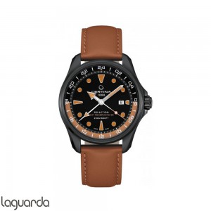 C032.429.36.051.00 Certina DS Action Gent