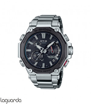 MTG-B2000D-1AER | Casio G-Shock MT-G