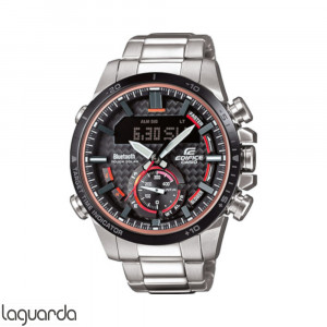 ECB-800DB-1AEF | Casio Edifice