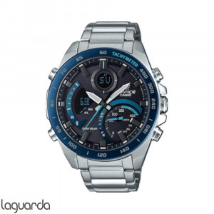 ECB-900DB-1BER | Casio Edifice