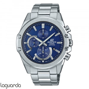 EFR-S567D-2AVUEF | Casio Edifice Classic Collection