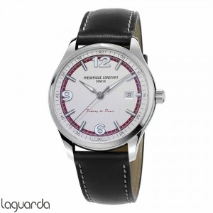 FC-303WBRP5B6 Frederique Constant Healey Peking to Paris Automatic