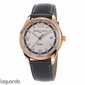 FC-303WGH5B4 Frederique Constant Healey Automatic