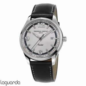 FC-303WGH5B6 Frederique Constant Healey Automatic