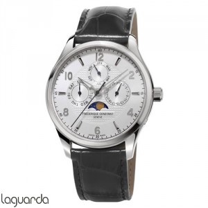 Frederique Constant Runabout FC-365RM5B6