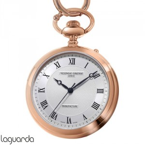 Frederique Constant Pocket Watch FC-700MC6PW4
