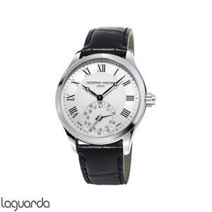 FC‐285MC5B6 - Frederique Constant Horological SmartWatch