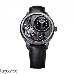 Maurice Lacroix MP6118-PVB01-330-1 Masterpiece Gravity