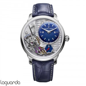 MP6118-SS001-434-1 Maurice Lacroix Masterpiece Gravity