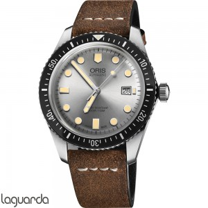 Oris Divers 01 733 7720 4051 5 21 02 Sixty-Five
