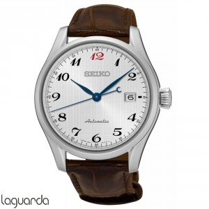 Watch SPB039J1 Seiko Presage