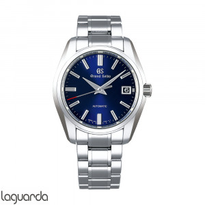 Grand Seiko SBGR321 Heritage 60 Anniversary Limited Edition