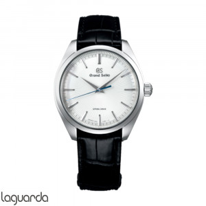Grand Seiko SBGY003 Spring Drive Elegance Collection Limited Edition
